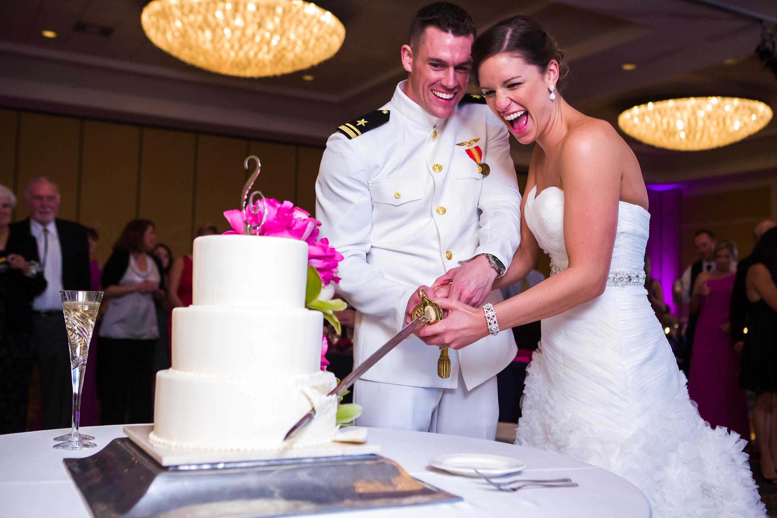 austin-wedding-mike-reed-8.jpg