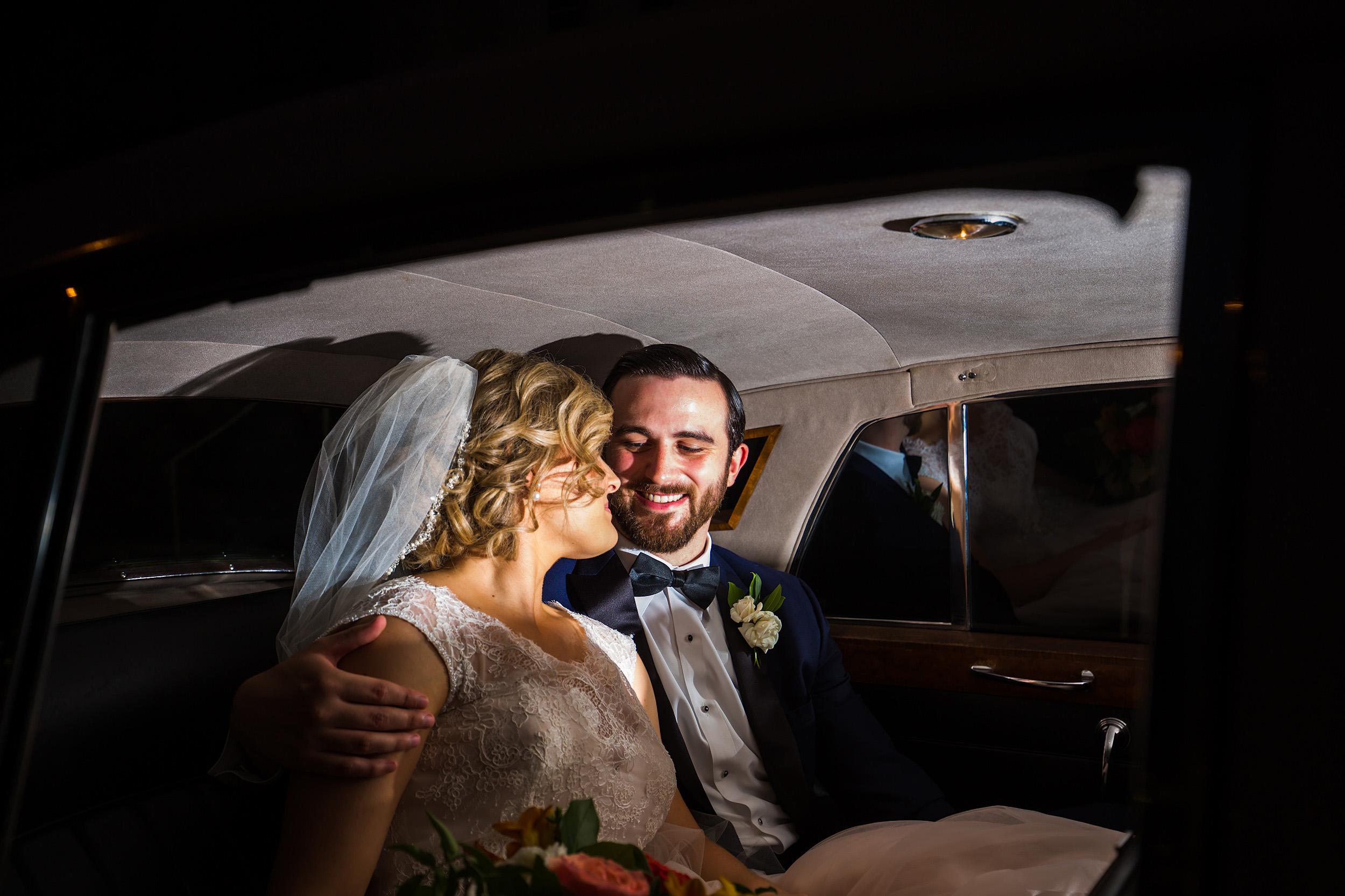 austin-wedding-mike-reed-10.jpg