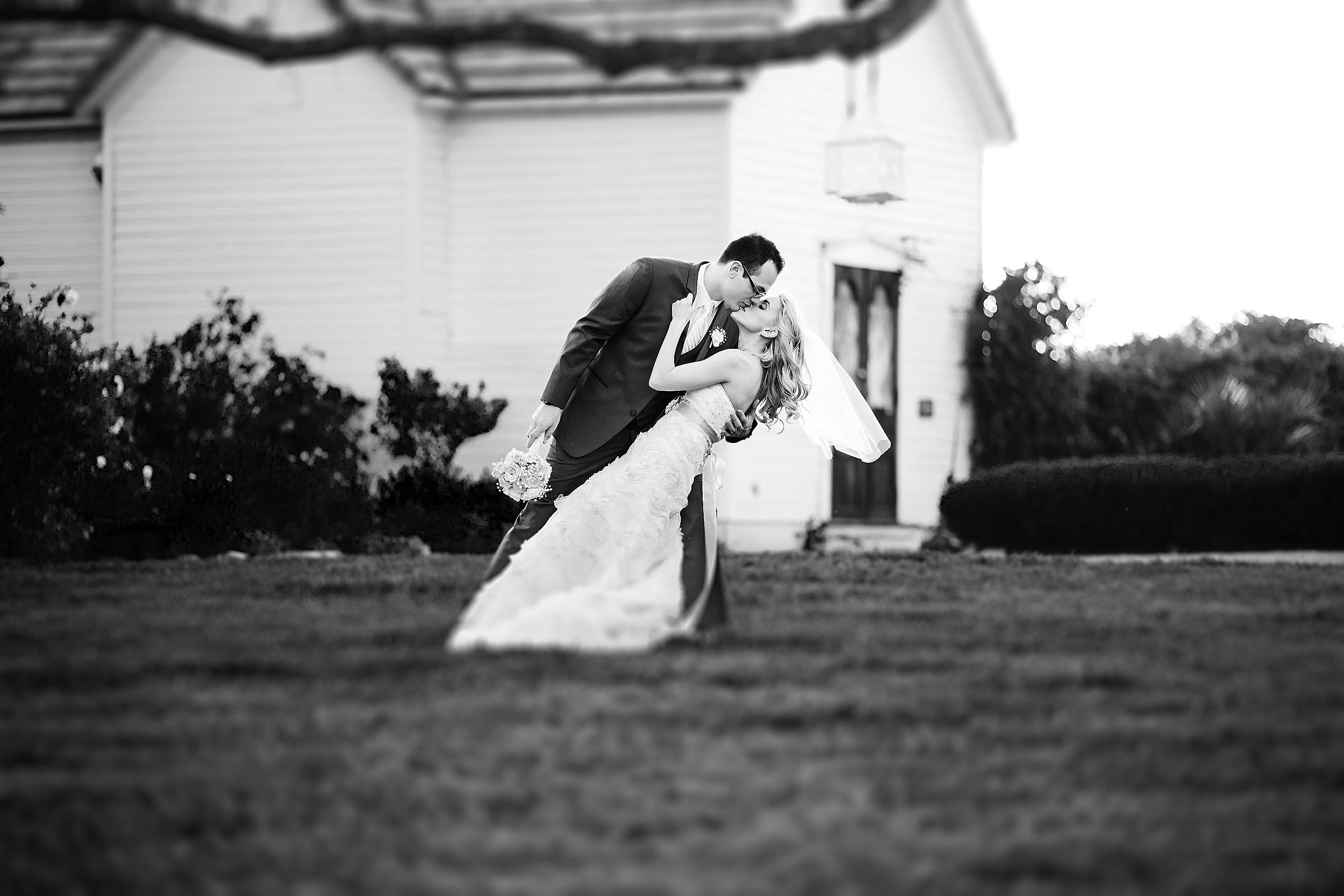 Weddings Mike Reed Weddings