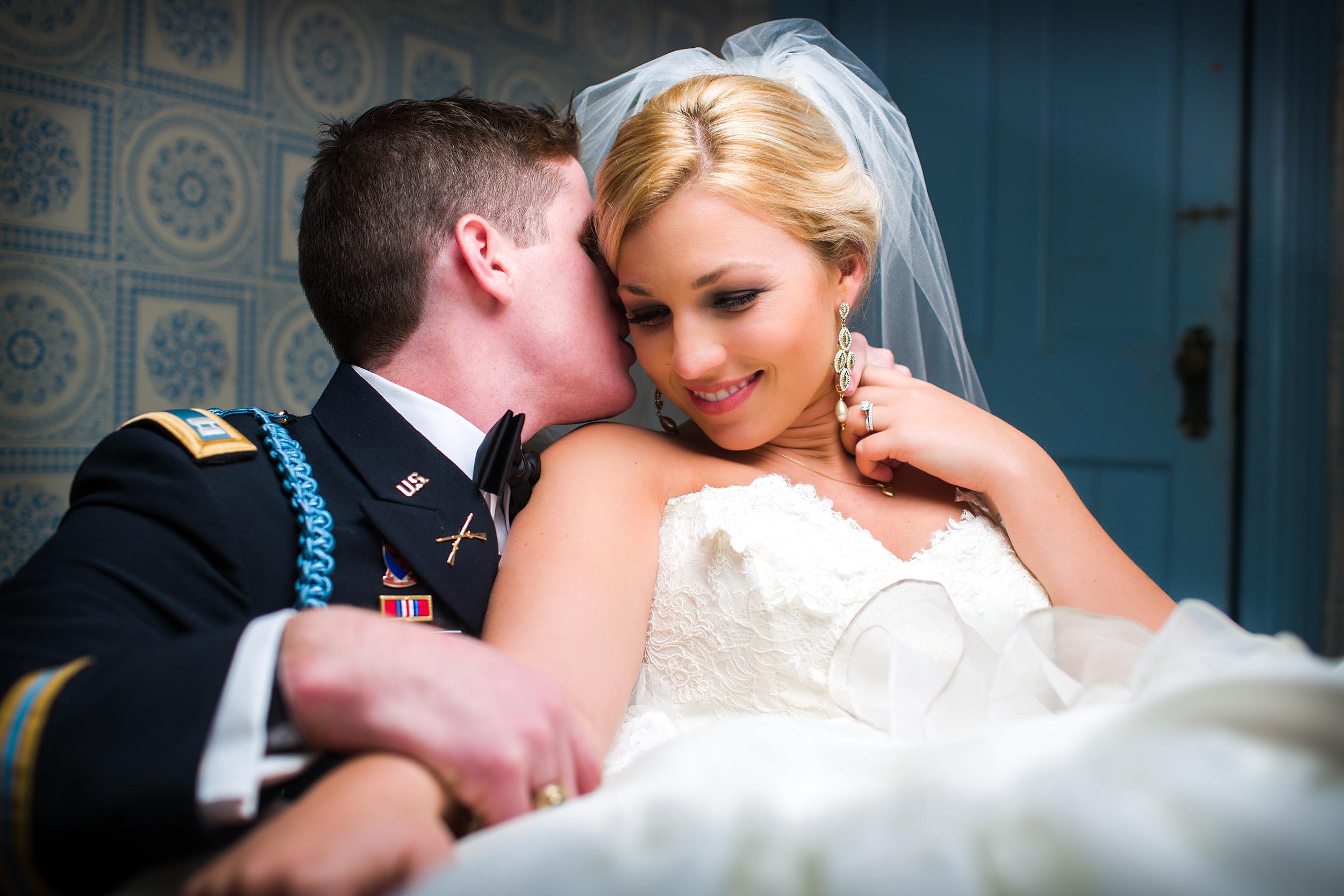 austin-wedding-mike-reed-11.jpg
