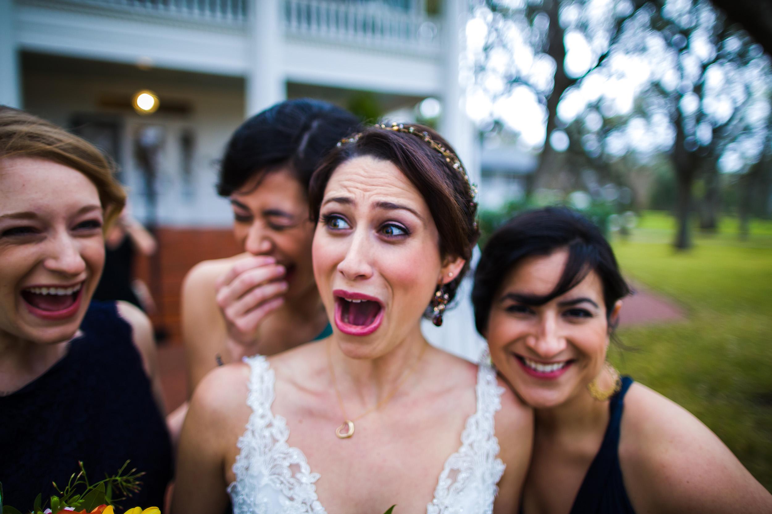 austin-wedding-mike-reed-14.jpg