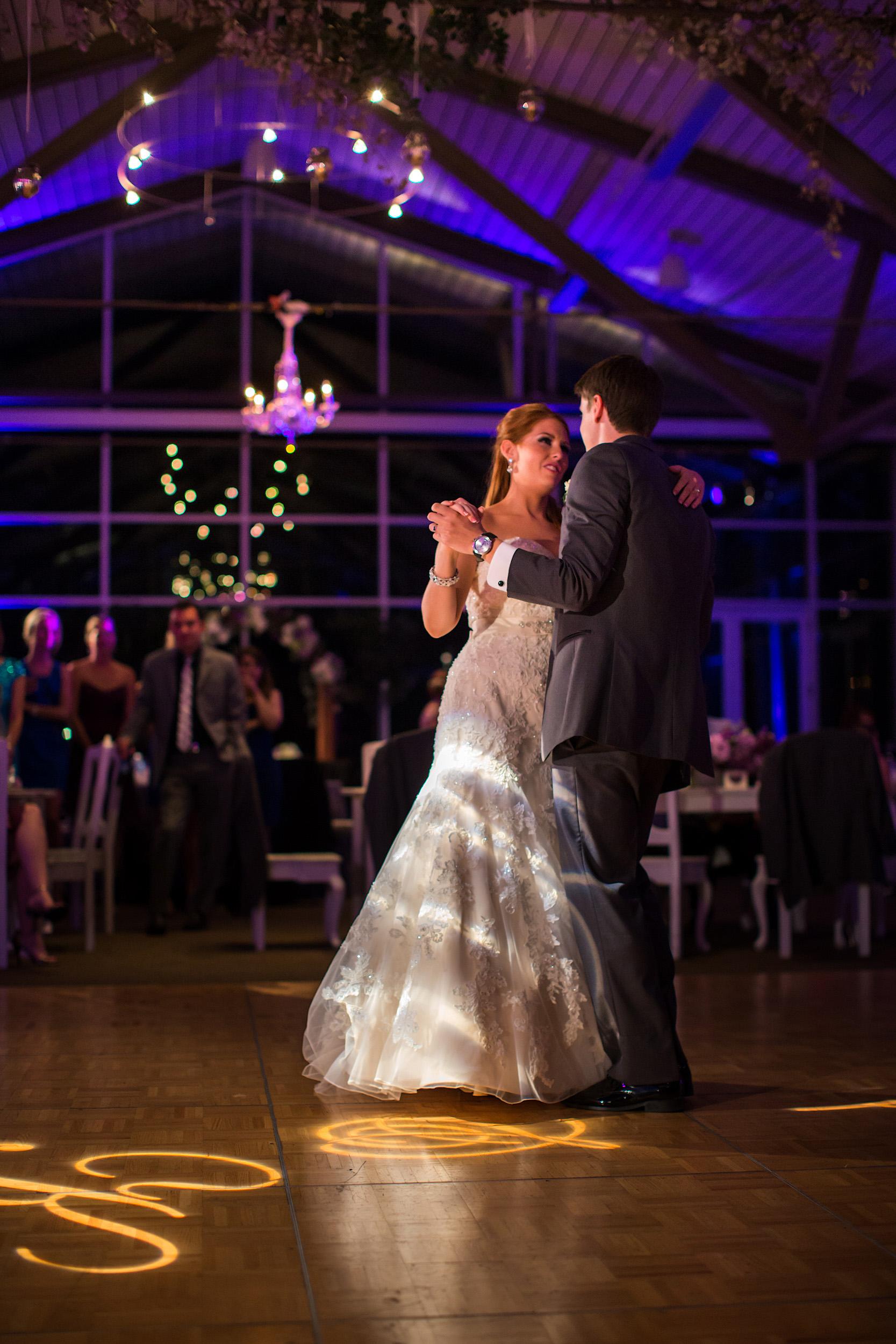austin-wedding-mike-reed-13.jpg