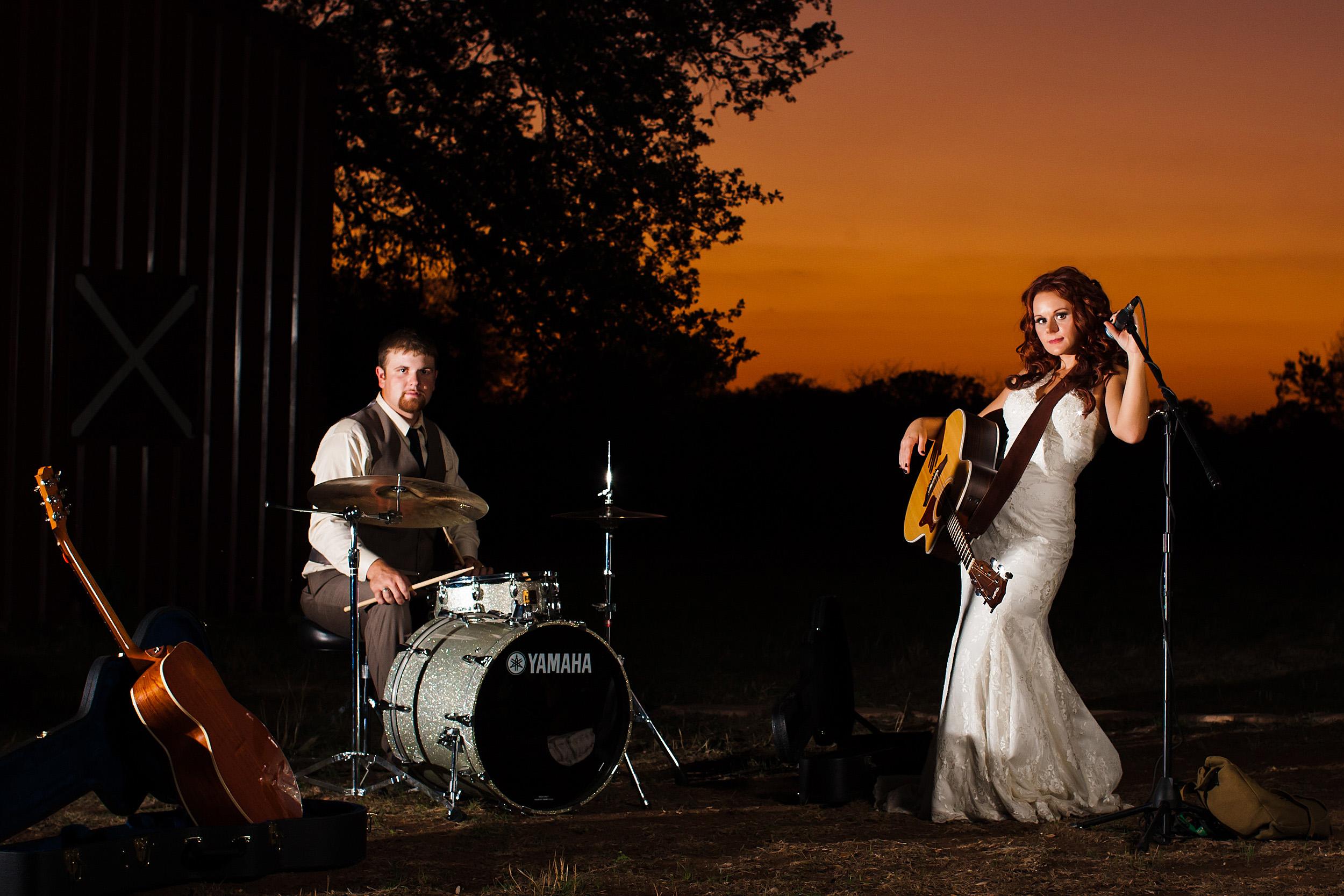 austin-wedding-mike-reed-16.jpg