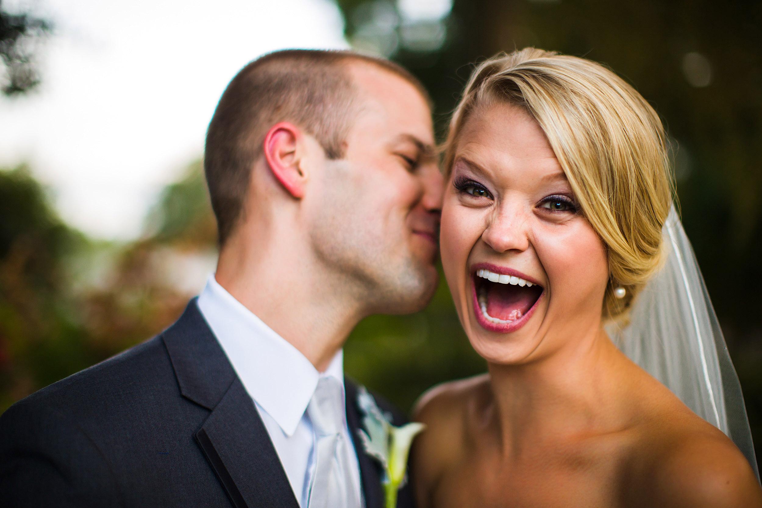 austin-wedding-mike-reed-18.jpg