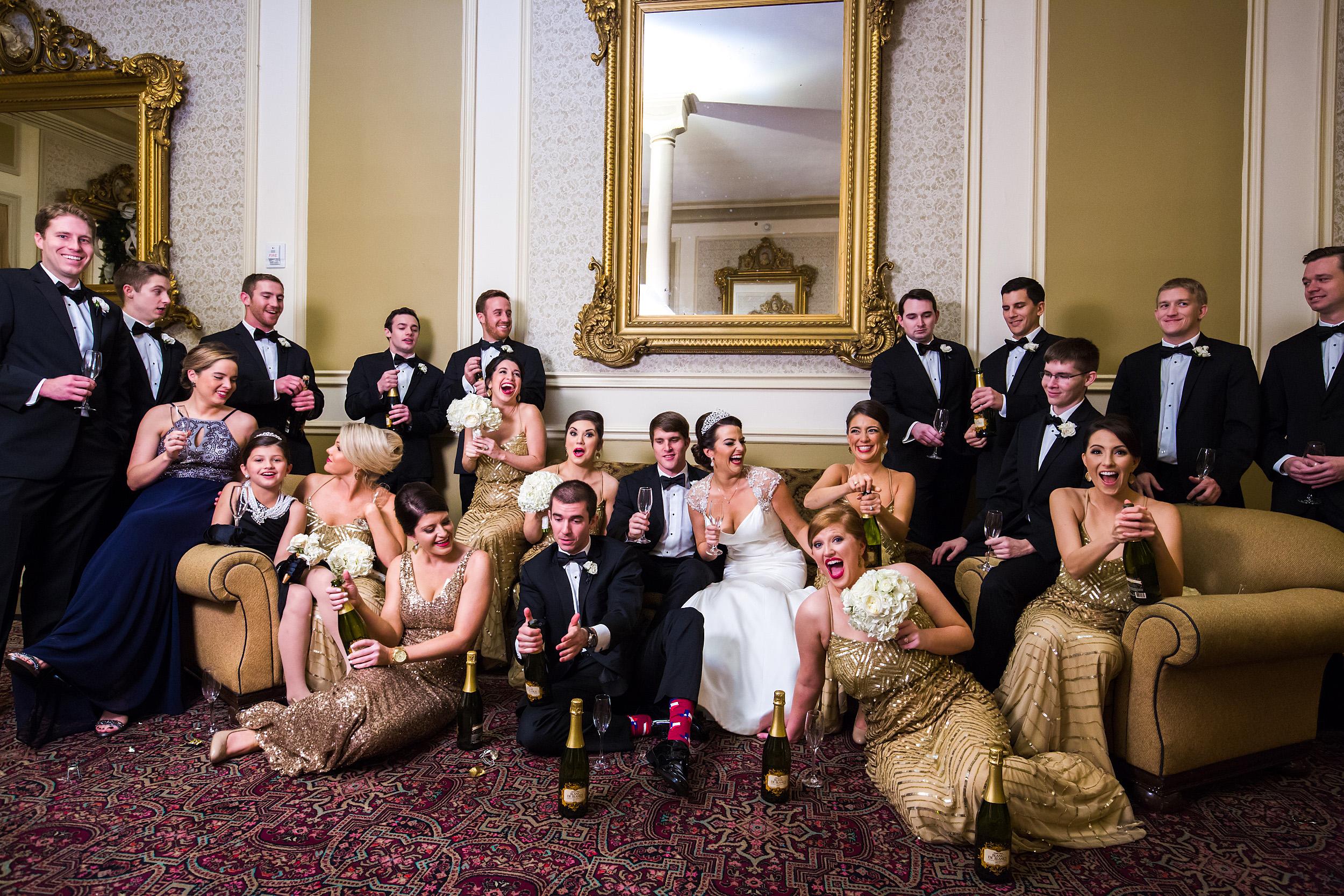 austin-wedding-mike-reed-17.jpg