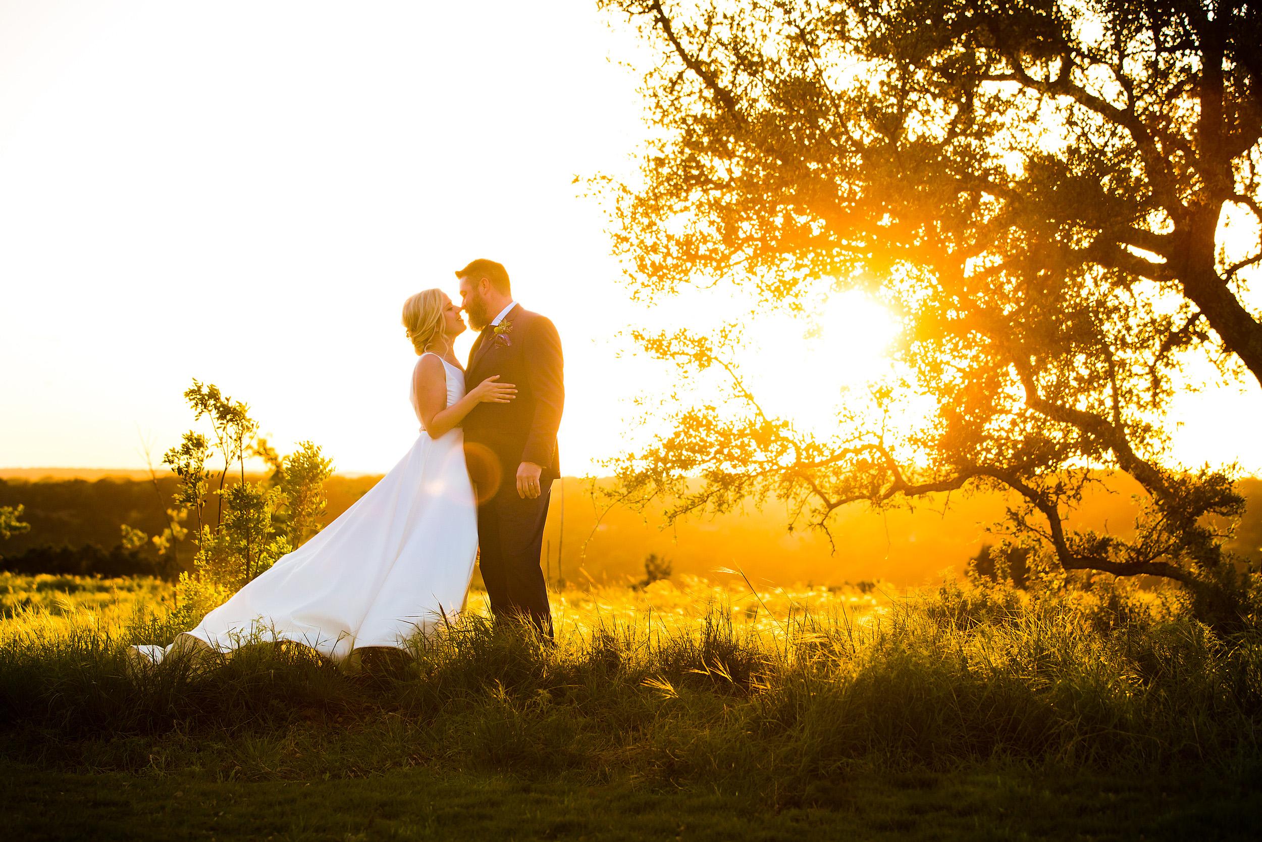 austin-wedding-mike-reed-20.jpg