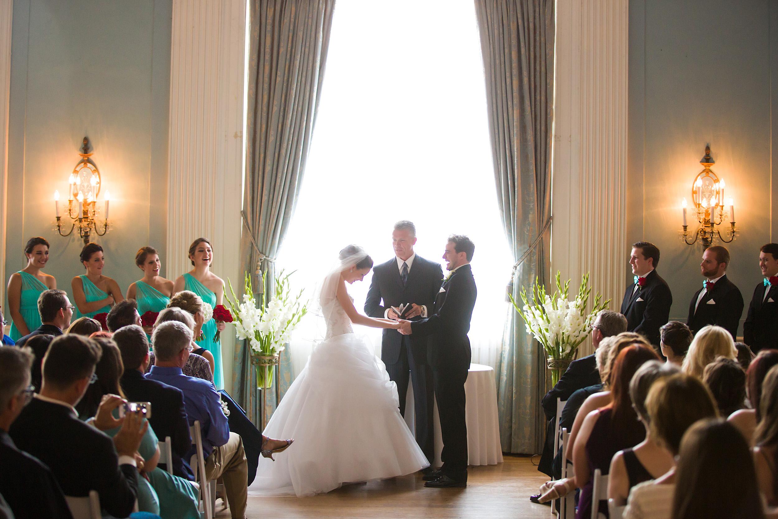 austin-wedding-mike-reed-21.jpg