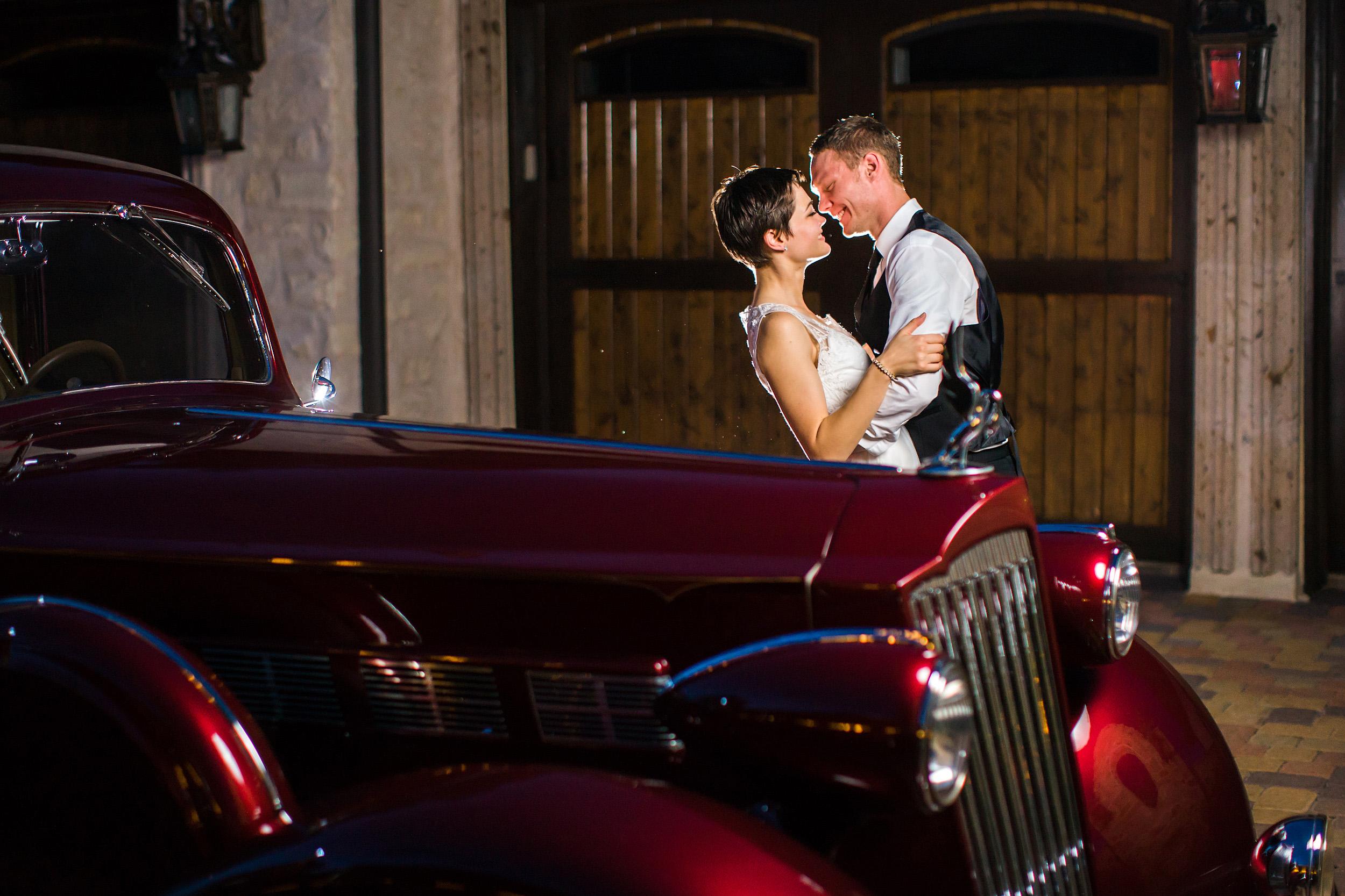 austin-wedding-mike-reed-22.jpg