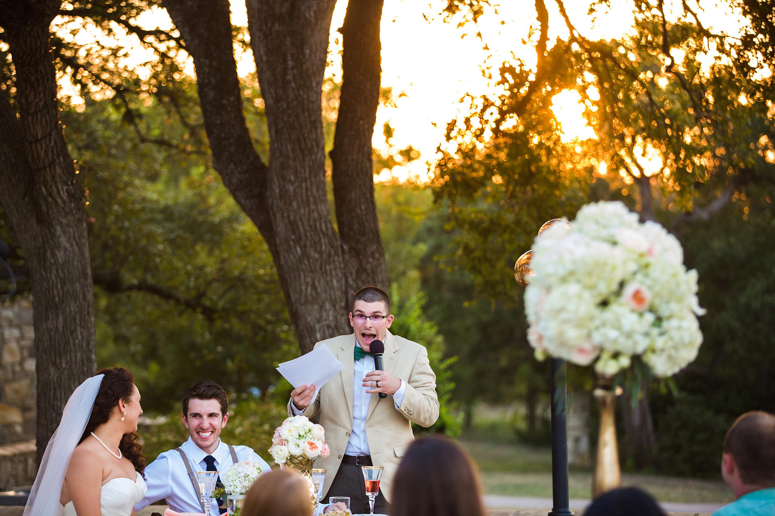 austin-wedding-mike-reed-27.jpg