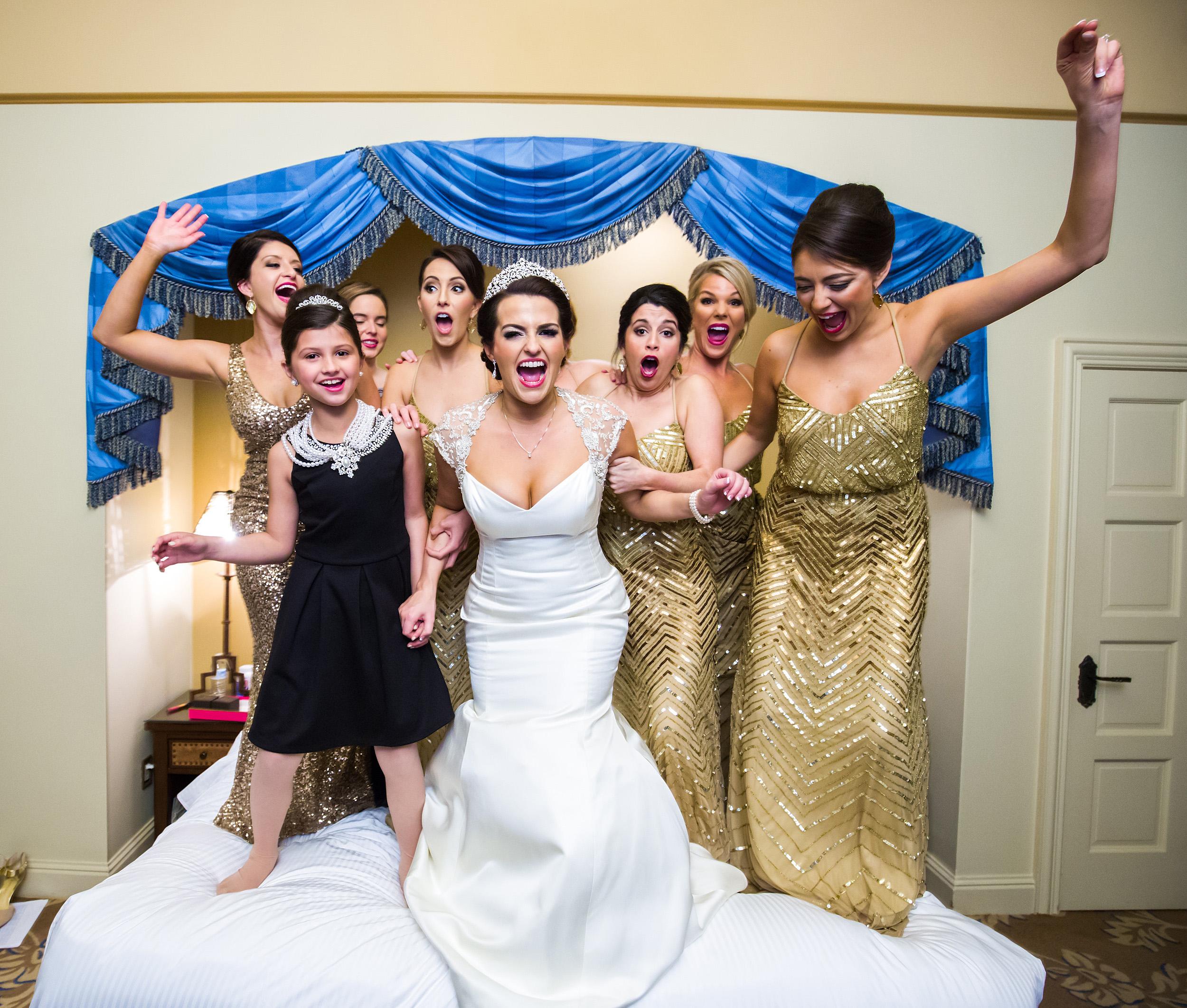 austin-wedding-mike-reed-28.jpg