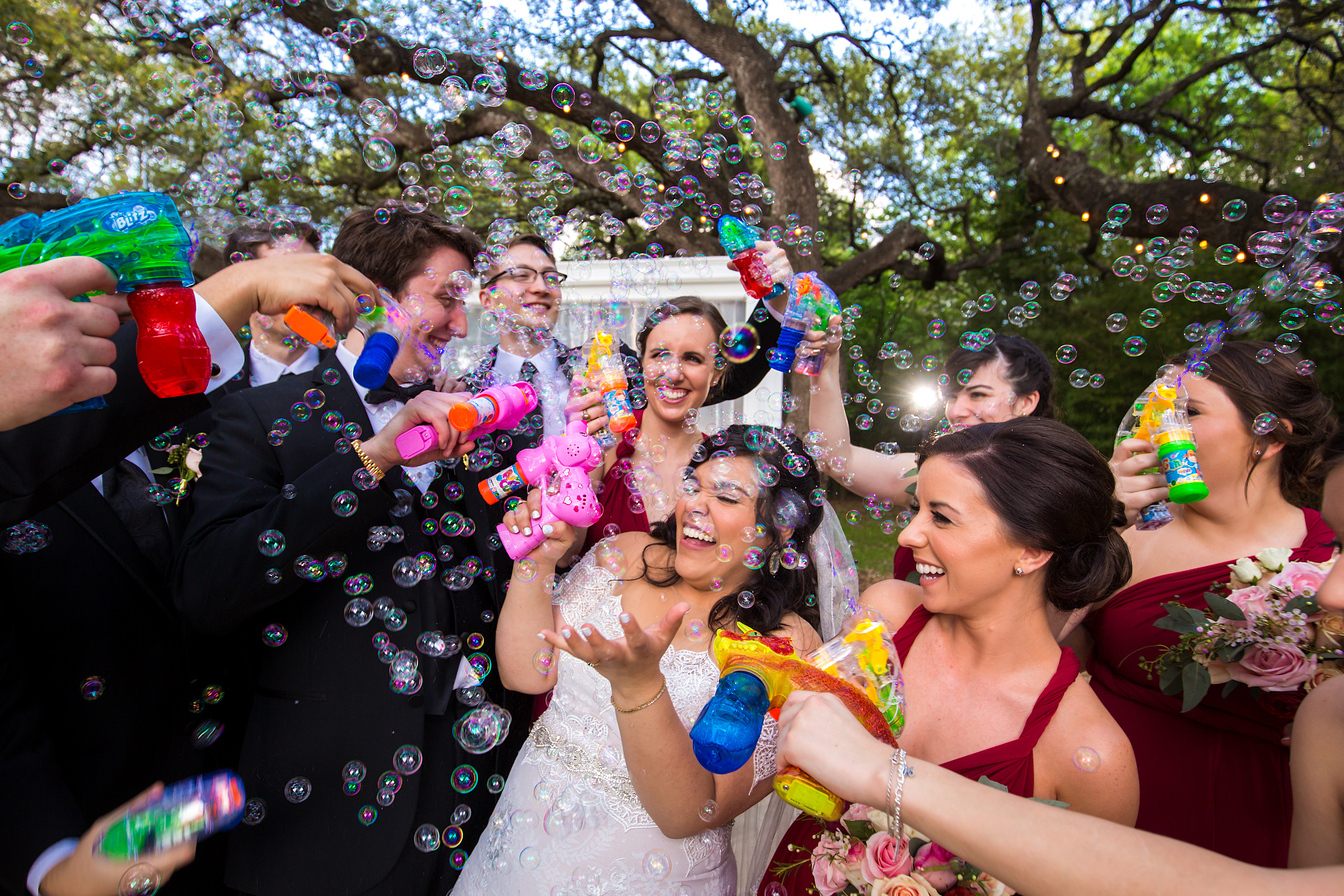 austin-wedding-mike-reed-30.jpg