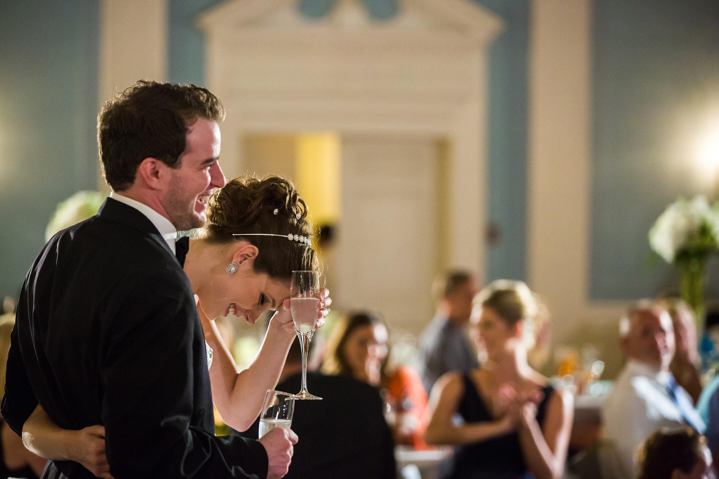 austin-wedding-mike-reed-31.jpg