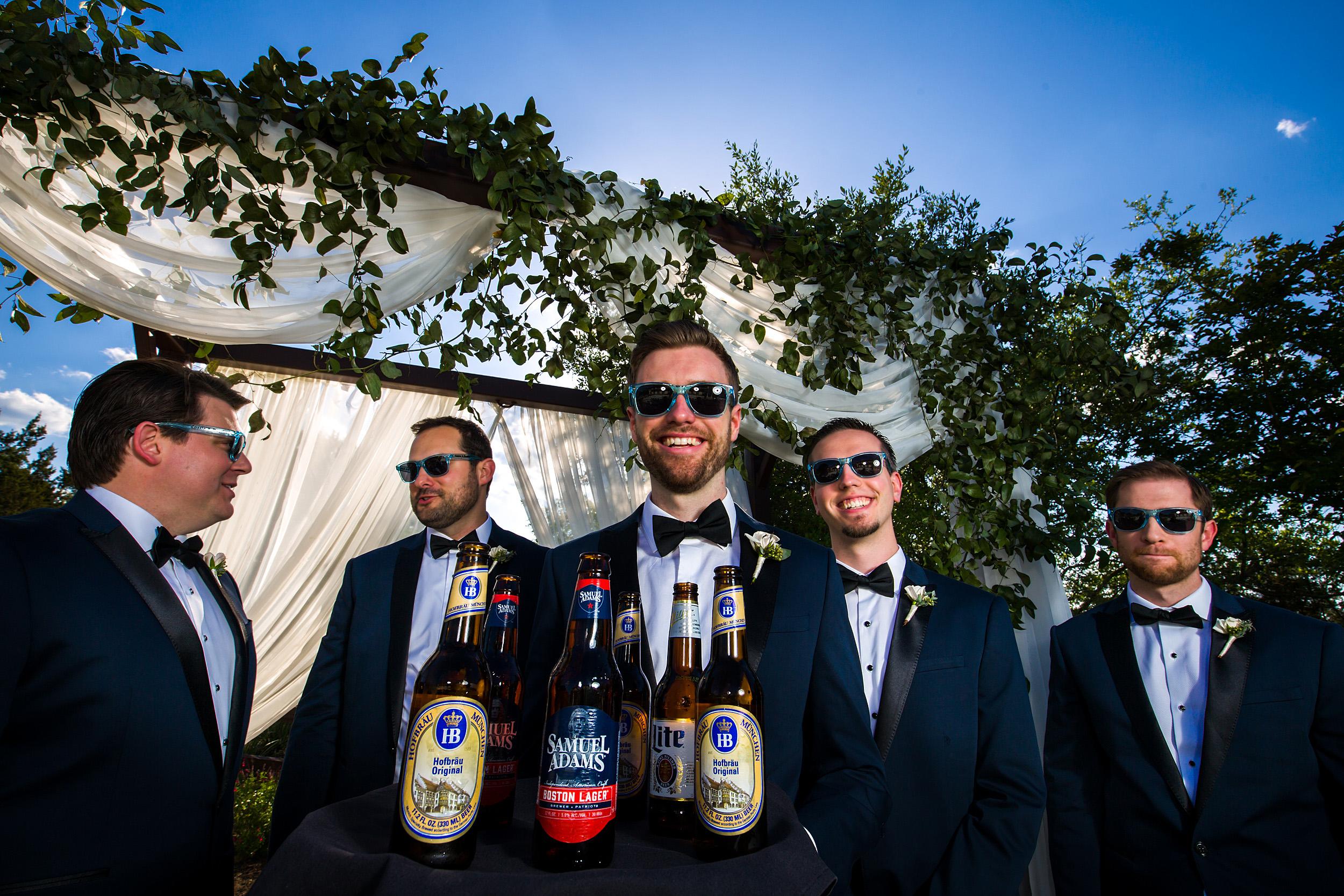 austin-wedding-mike-reed-32.jpg