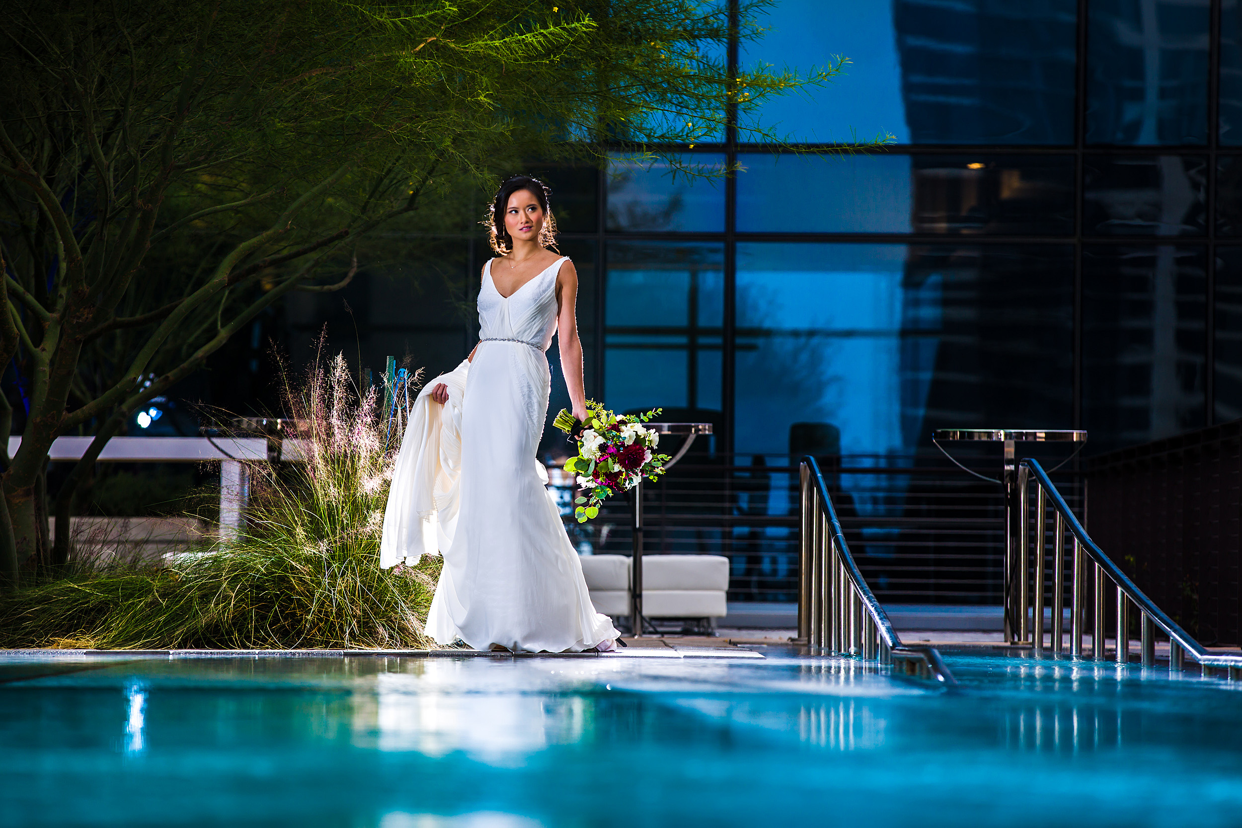 austin-wedding-mike-reed-33.jpg