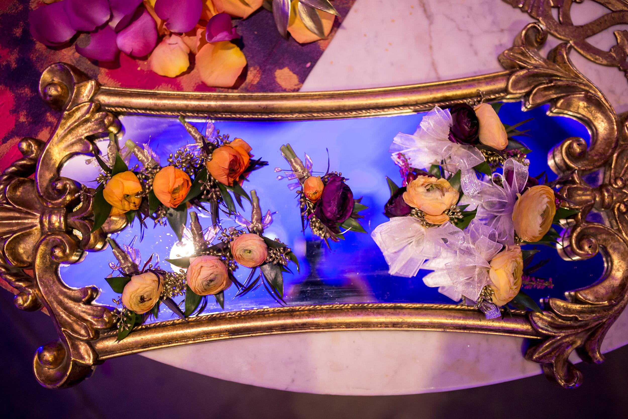 palazzo-lavaca-wedding-austin-5.jpg