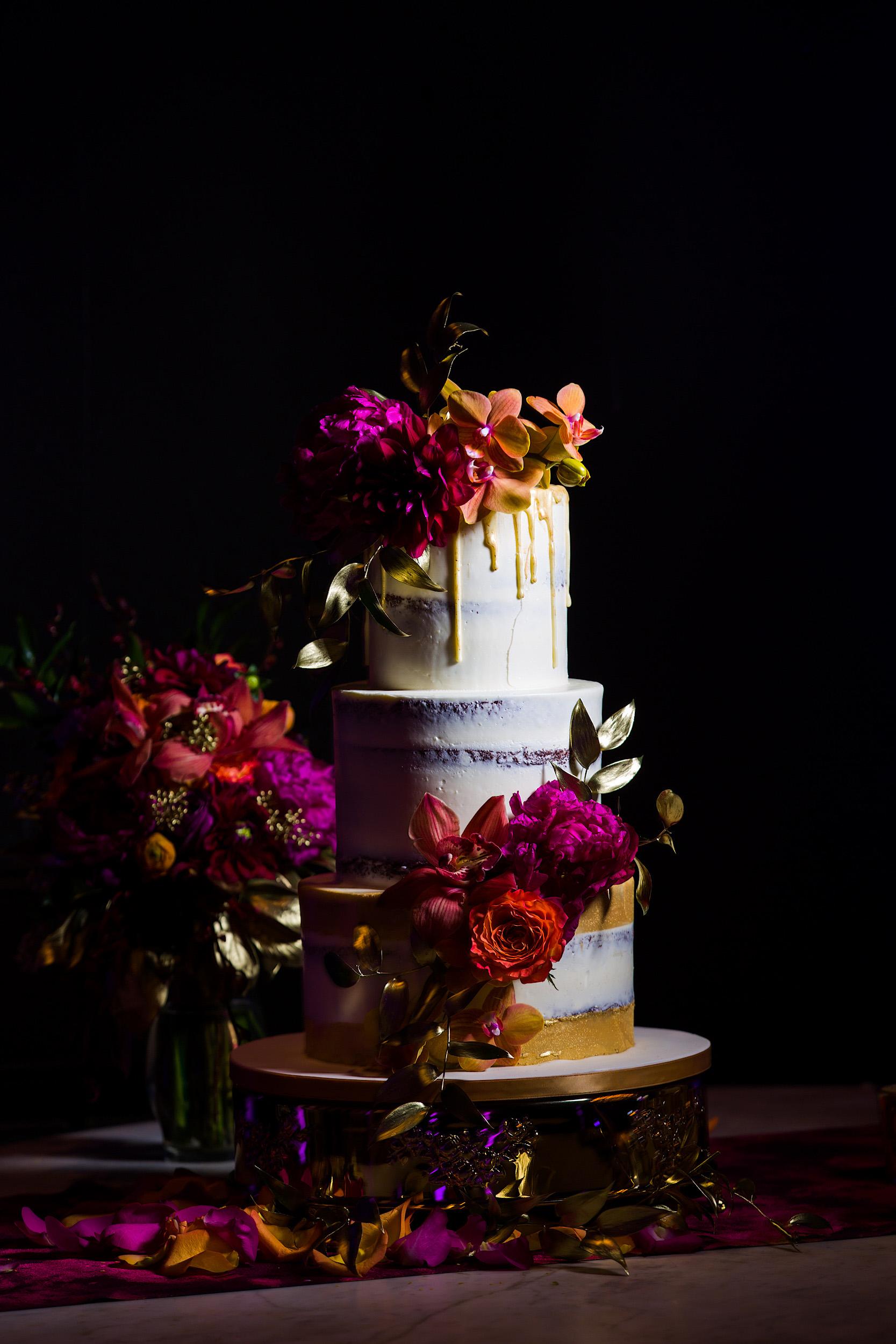 palazzo-lavaca-wedding-austin-9.jpg