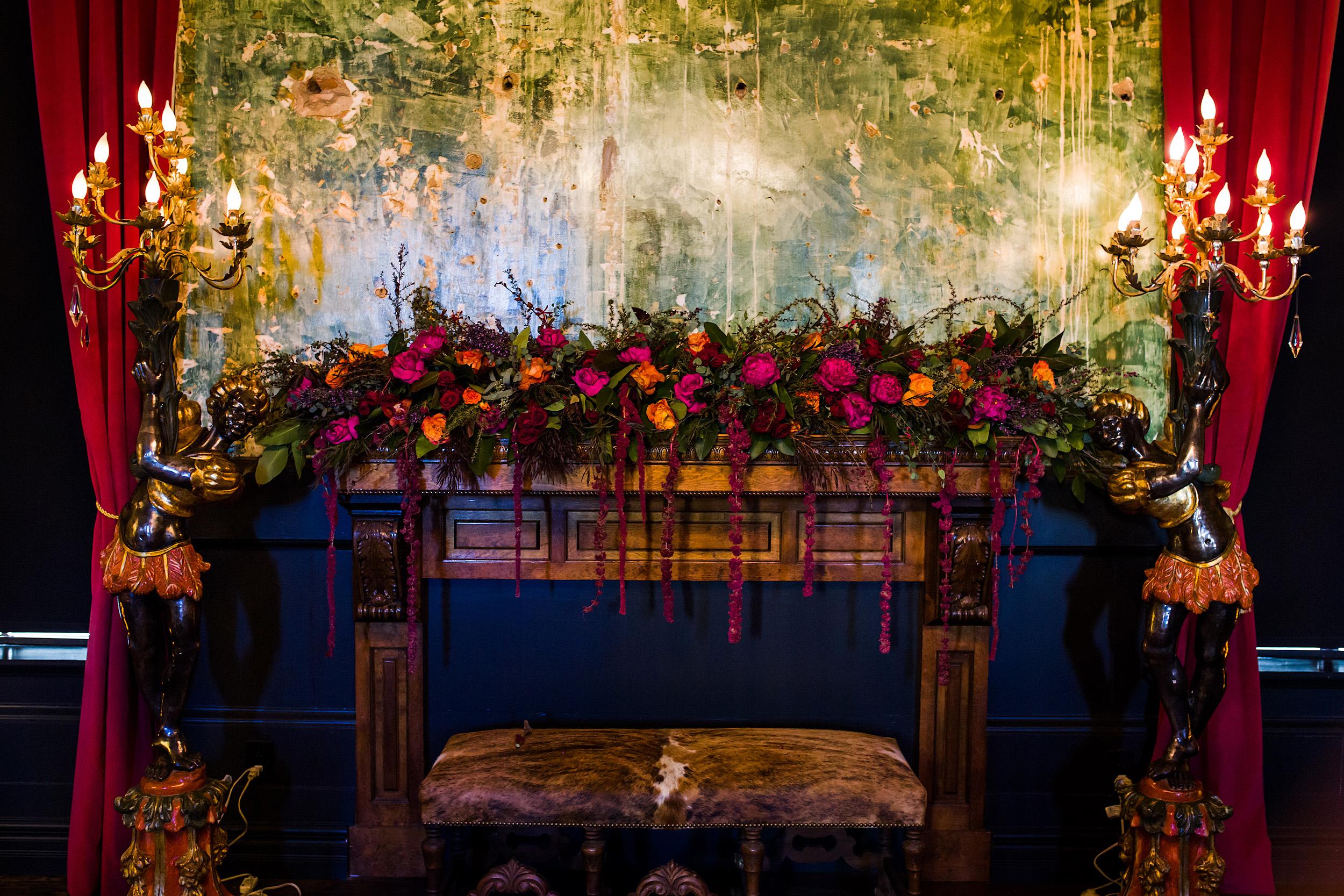 palazzo-lavaca-wedding-austin-13.jpg