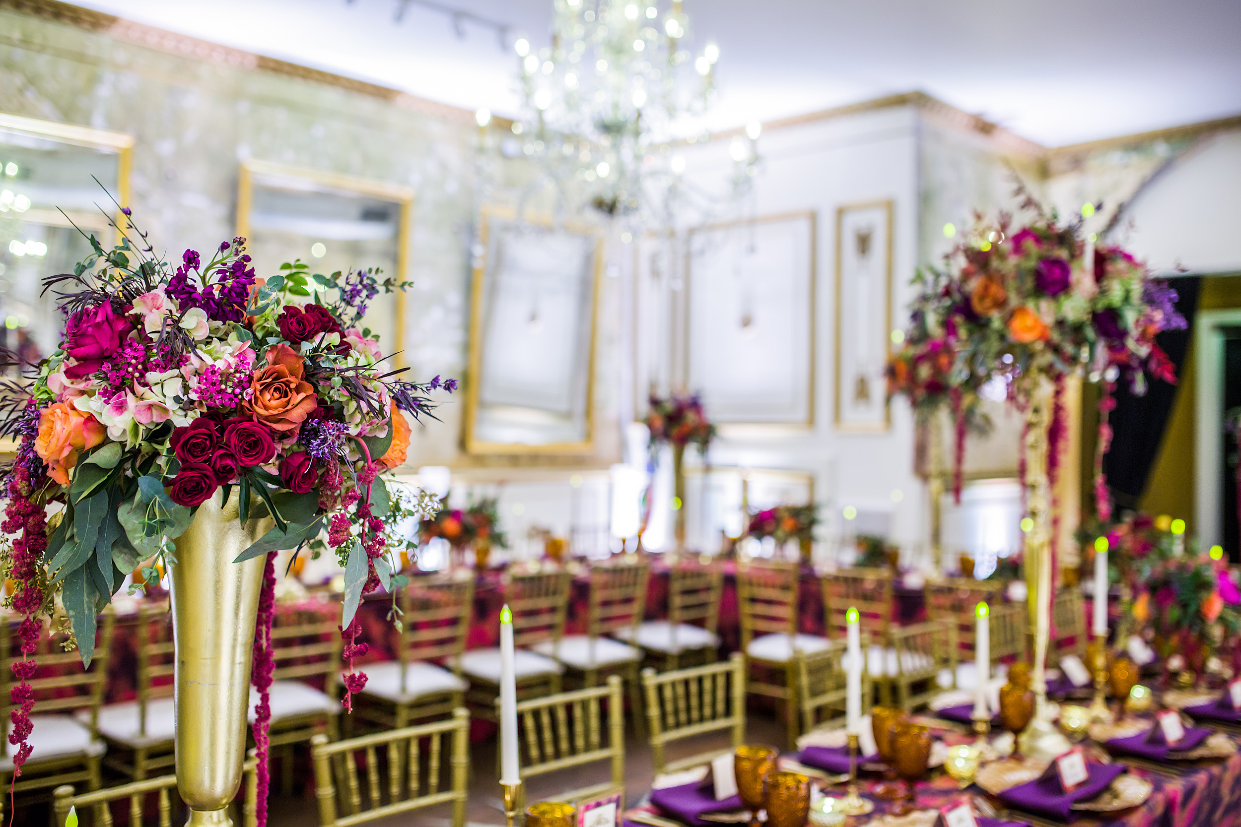 palazzo-lavaca-wedding-austin-31.jpg