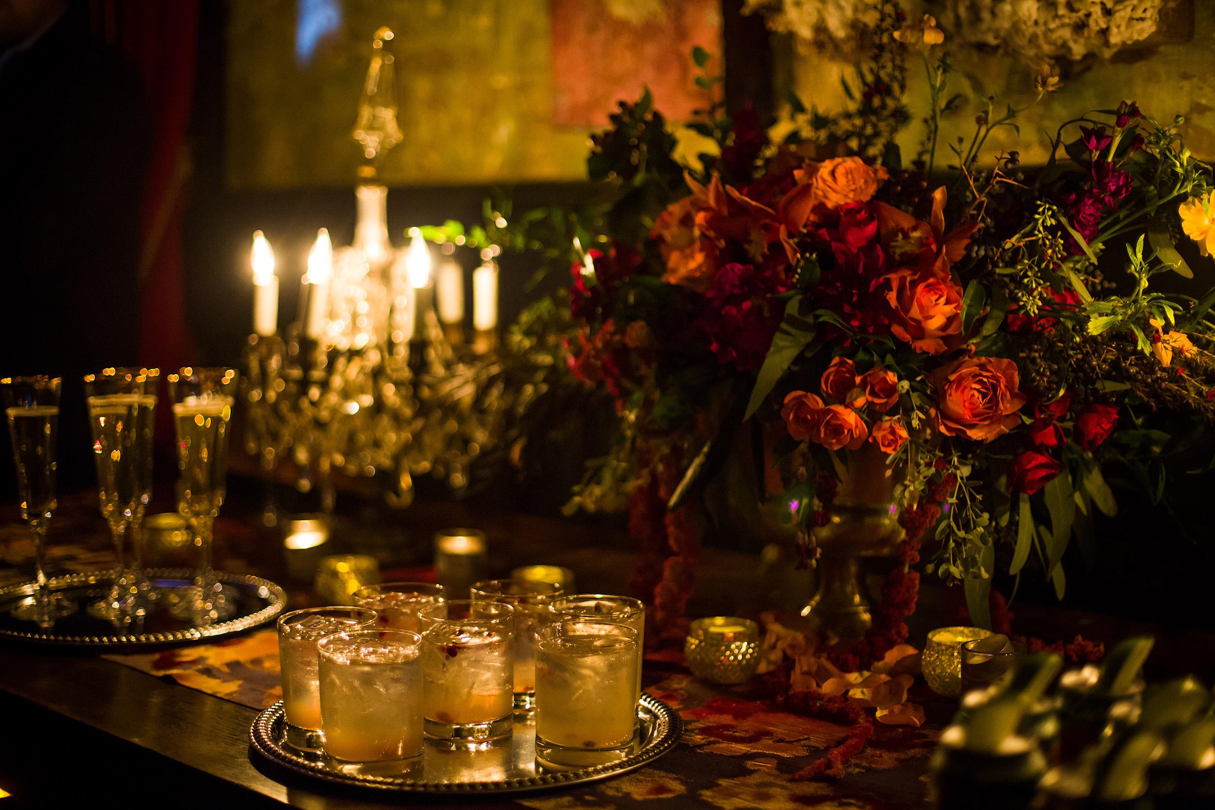 palazzo-lavaca-wedding-austin-32.jpg