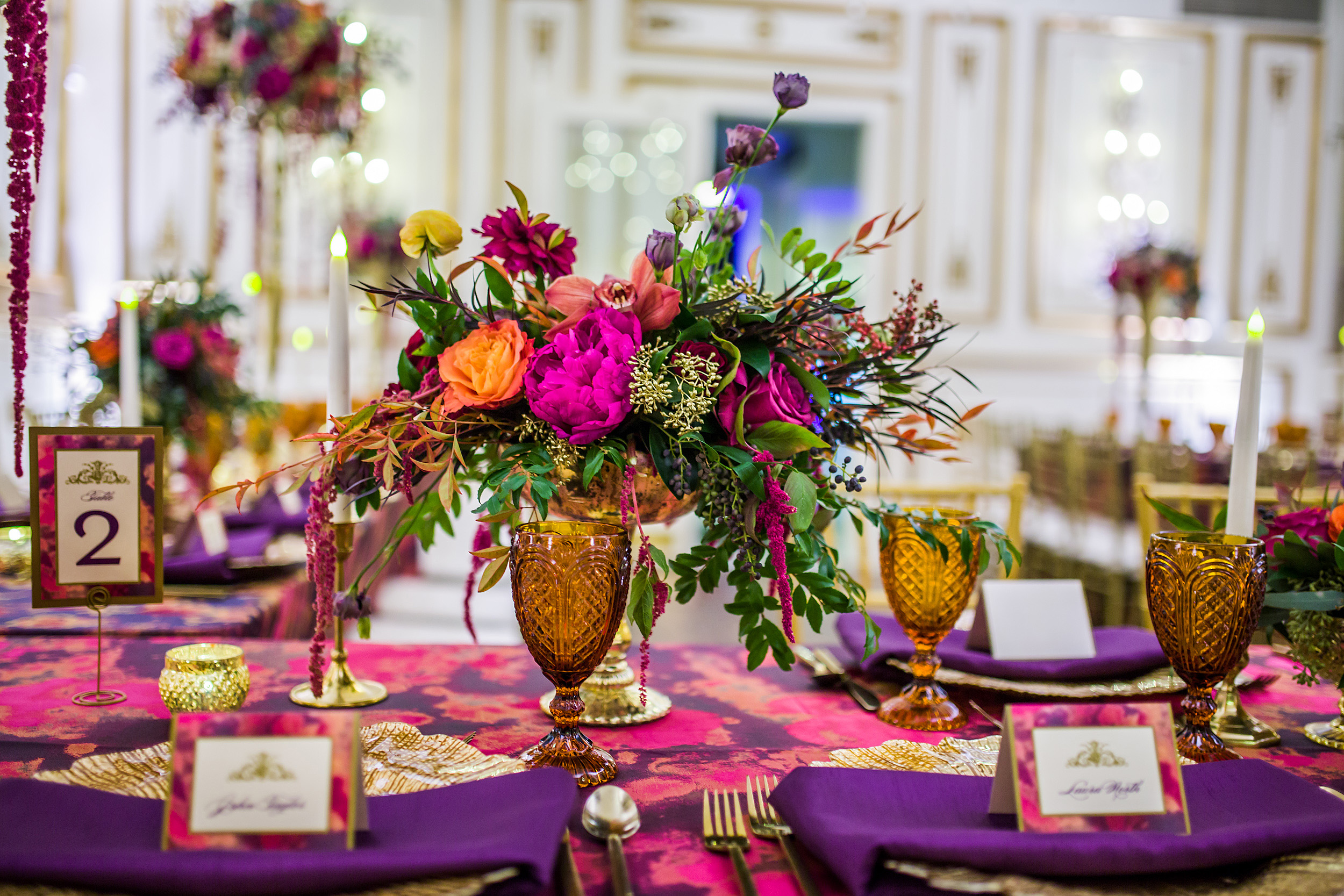 palazzo-lavaca-wedding-austin-35.jpg