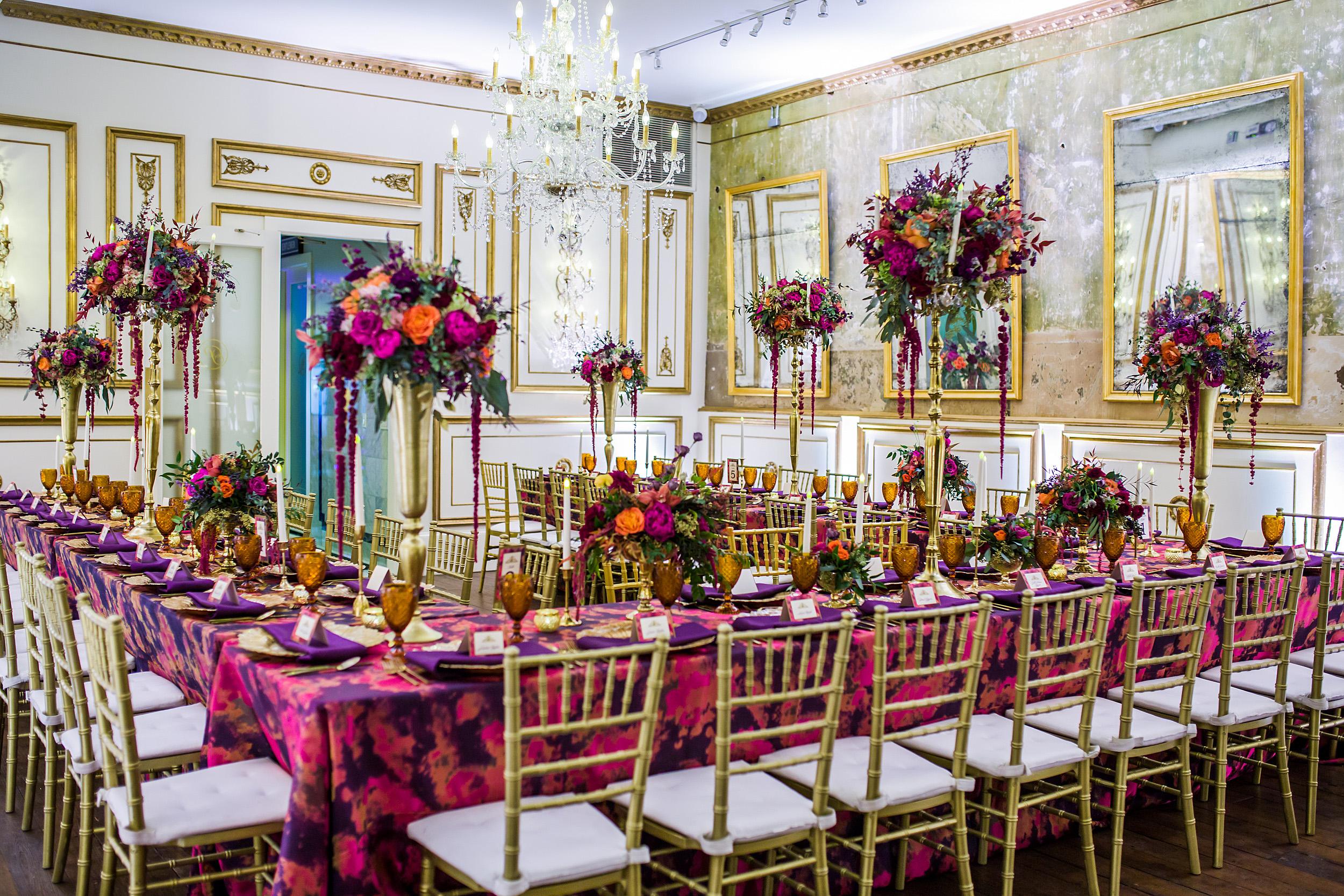 palazzo-lavaca-wedding-austin-34.jpg