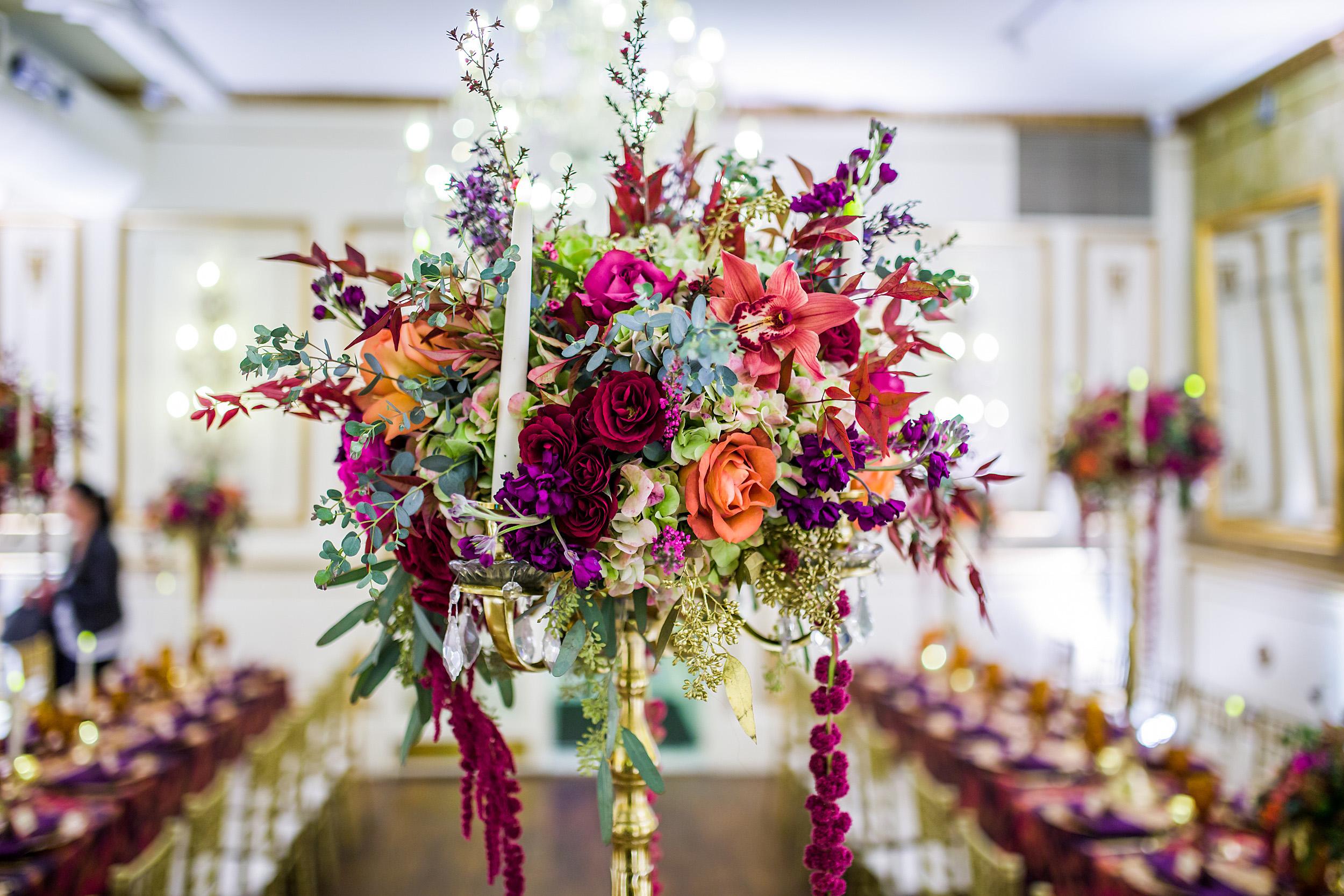 palazzo-lavaca-wedding-austin-36.jpg