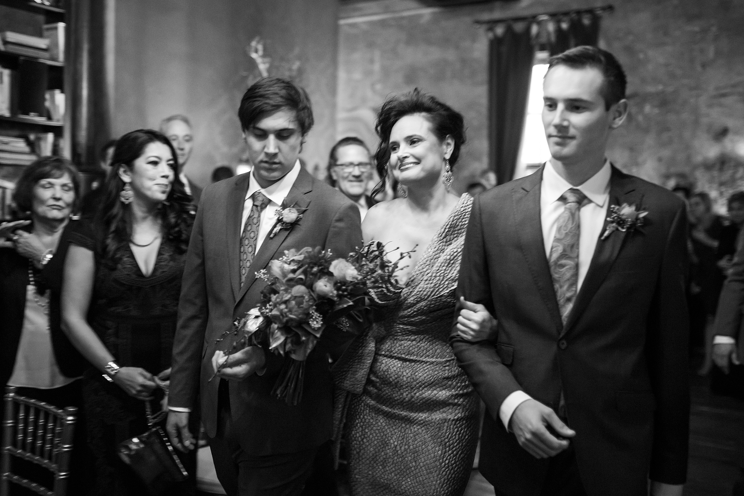 palazzo-lavaca-wedding-austin-42.jpg