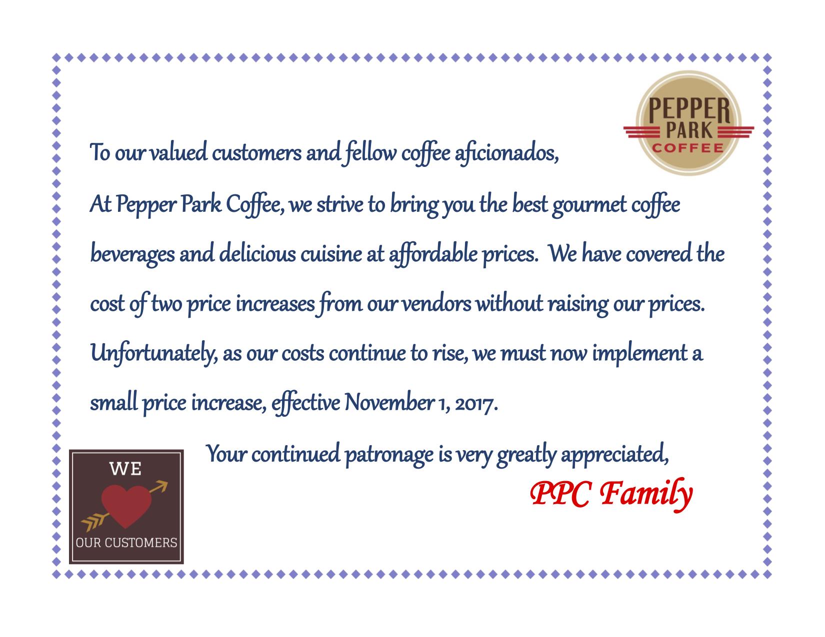 PPC Price Increase.jpg