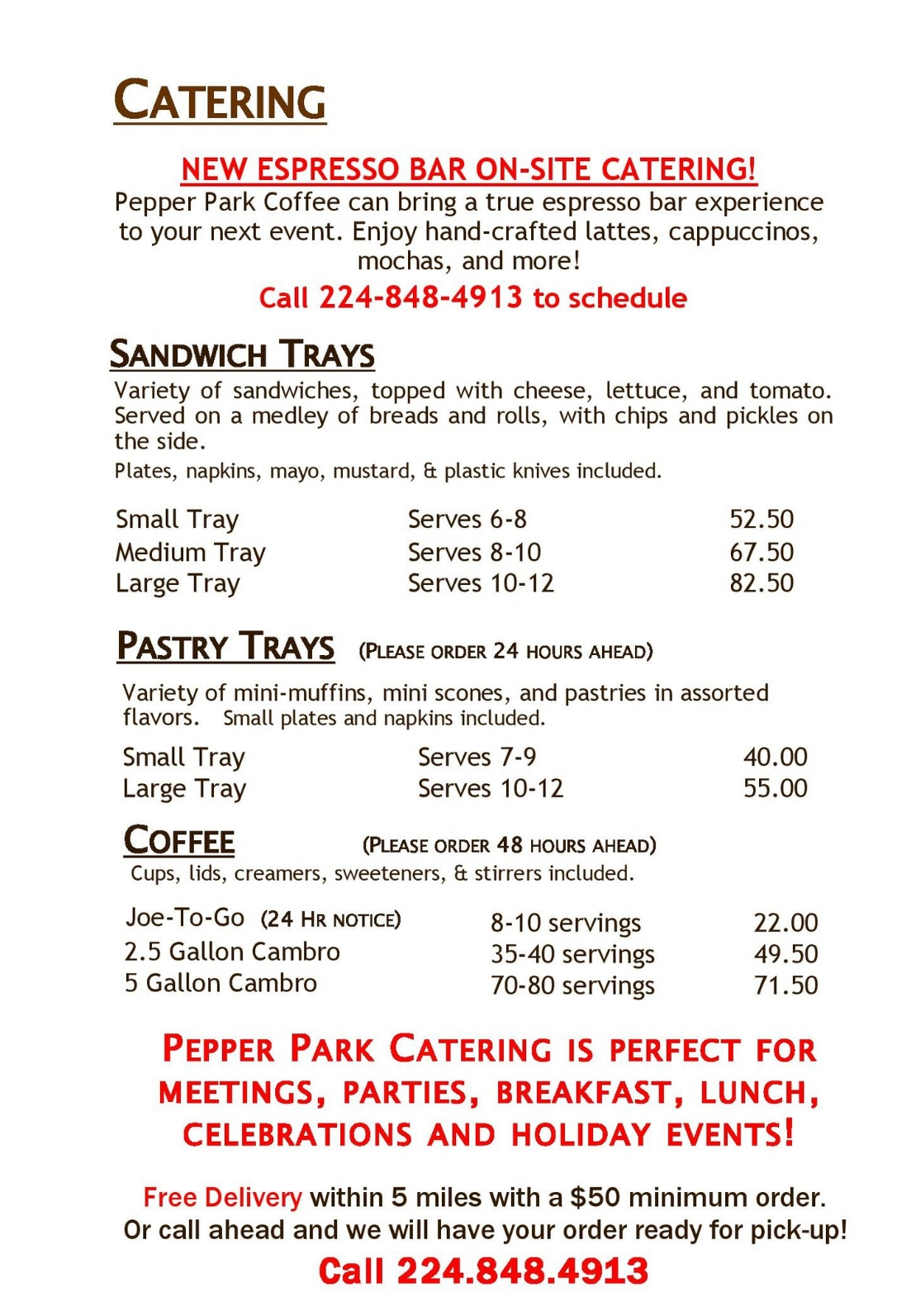 2017 Menu Catering only-page-001.jpg