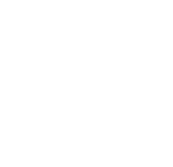 OYSTER SPECIAL 3-7 & LIVE MUSIC @ 10