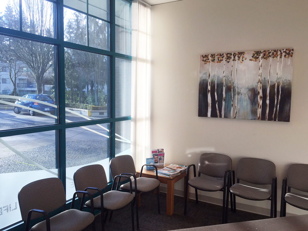 Waiting Area for Abbotsford Hearing Test.JPG
