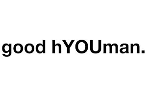 good-hYOUman-logo-1.jpg