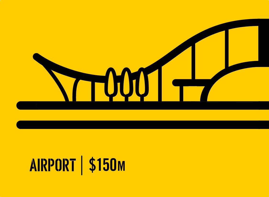airport-cut-03.jpg
