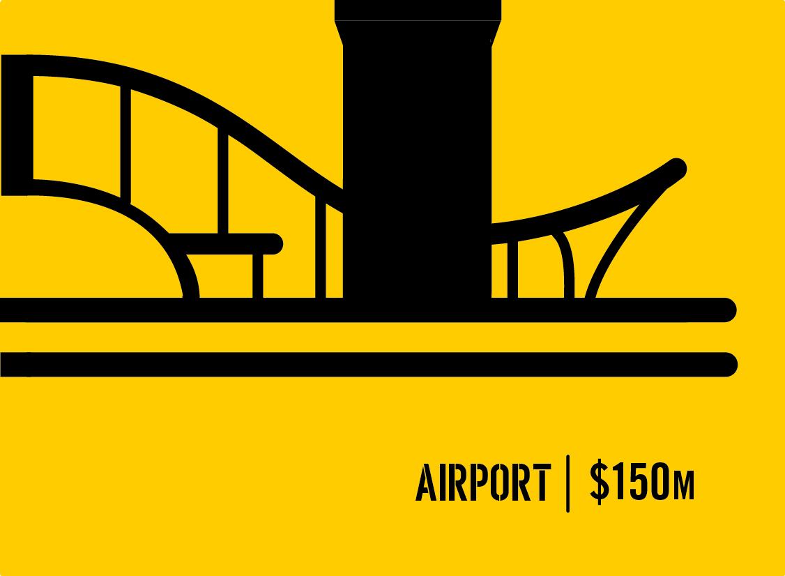 airport-cut-04.jpg
