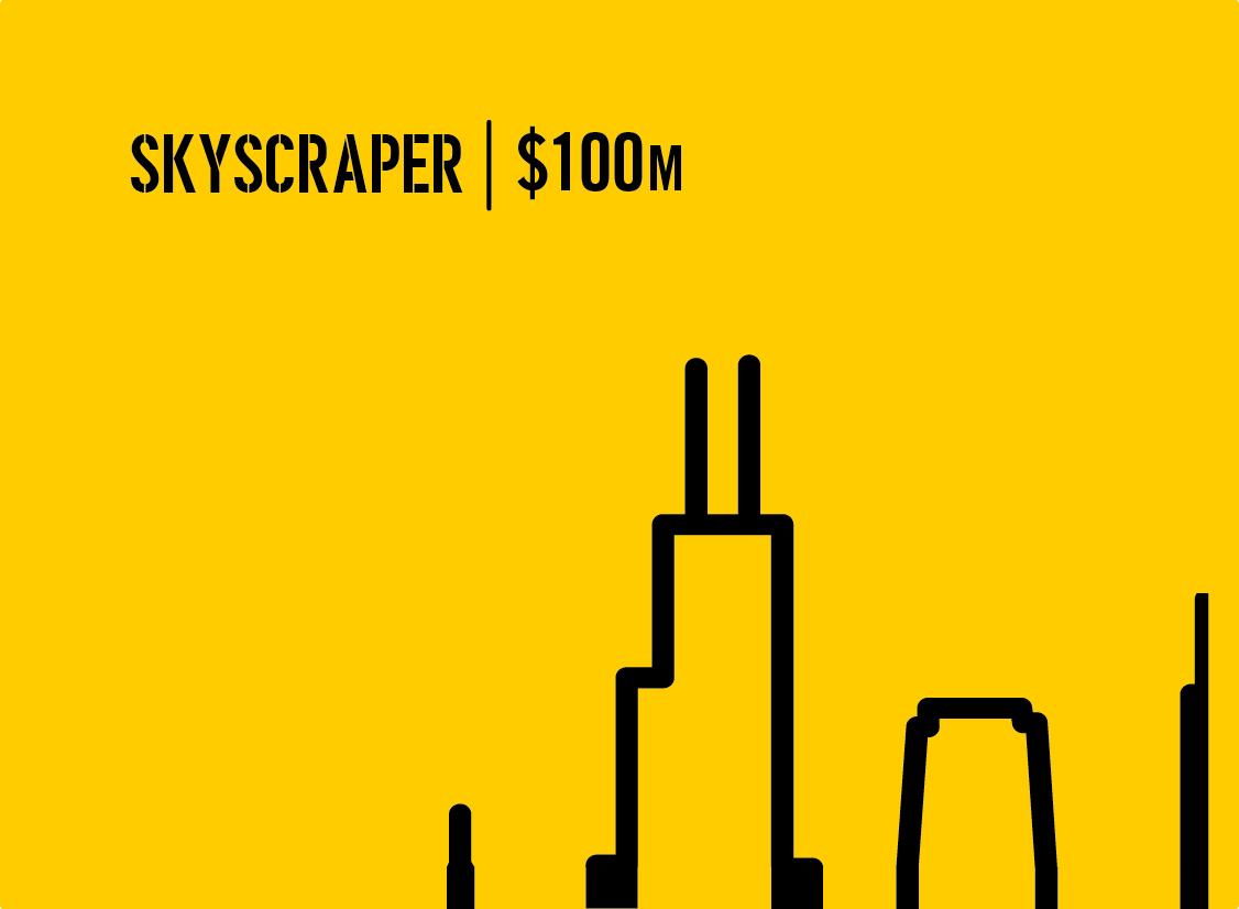 skyscraper-cut-01.jpg