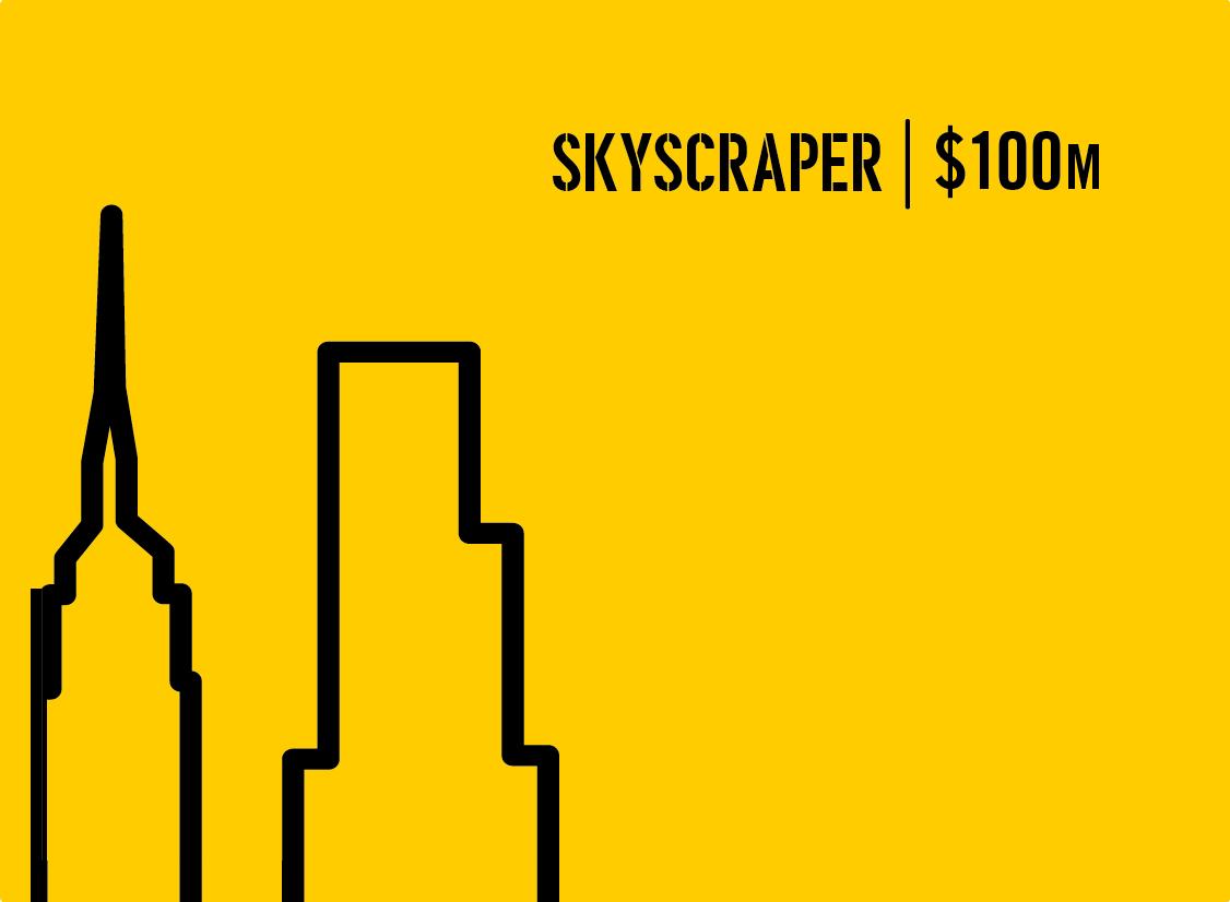 skyscraper-cut-02.jpg
