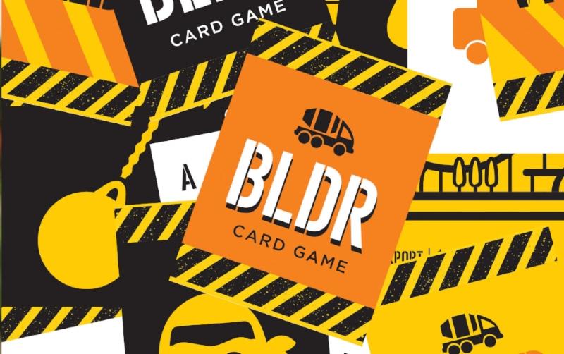 BLDR+Cover+for+Website+crop.jpg