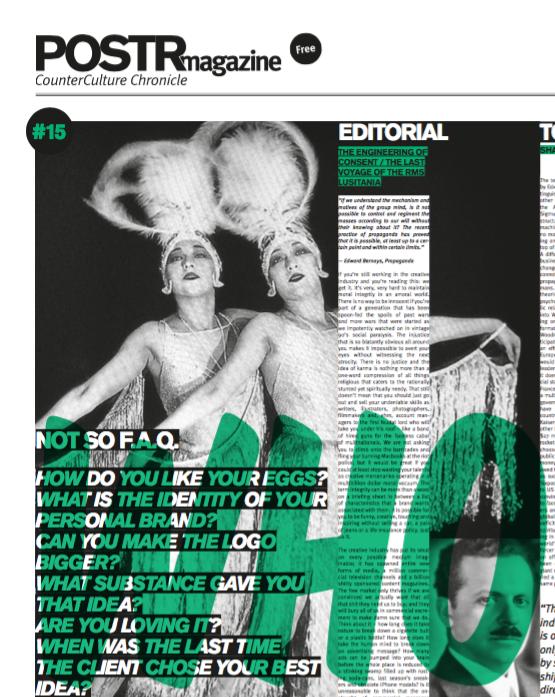 Postr Magazine 1.png