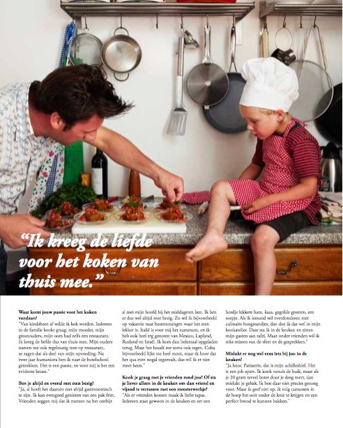 ATAG cook magazine 3.png