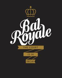 BAL ROYALE event concept copy 2.png
