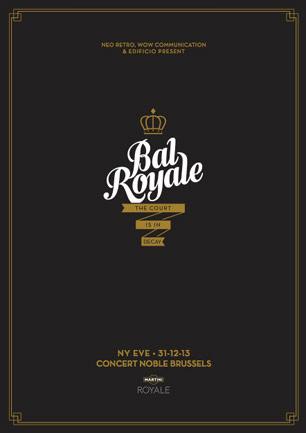 BAL ROYALE event concept copy 5.jpg