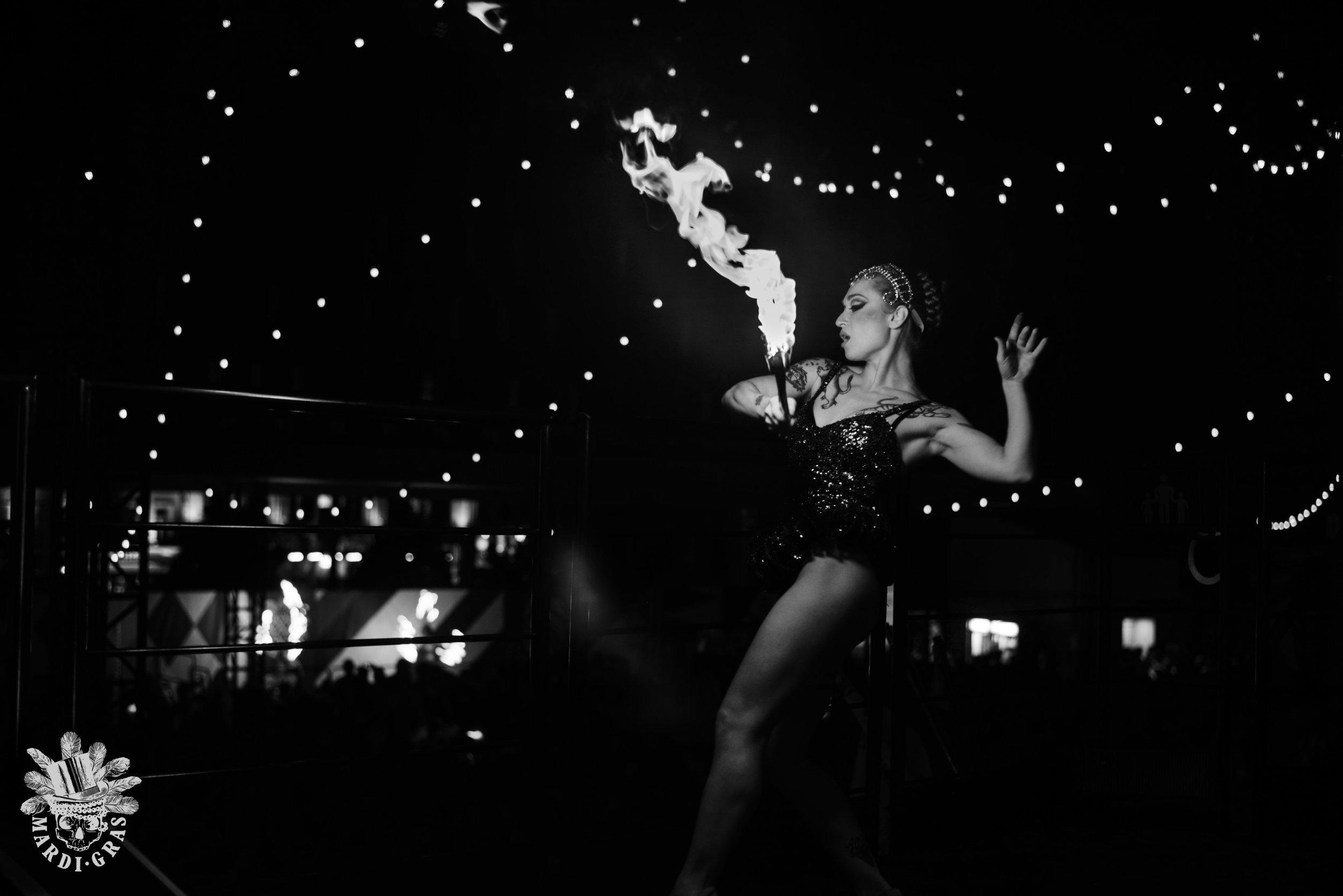 20160724 © Alexander Deprez | Mardi Gras | Gentse Feesten BE Janet Fischietto 1.jpg