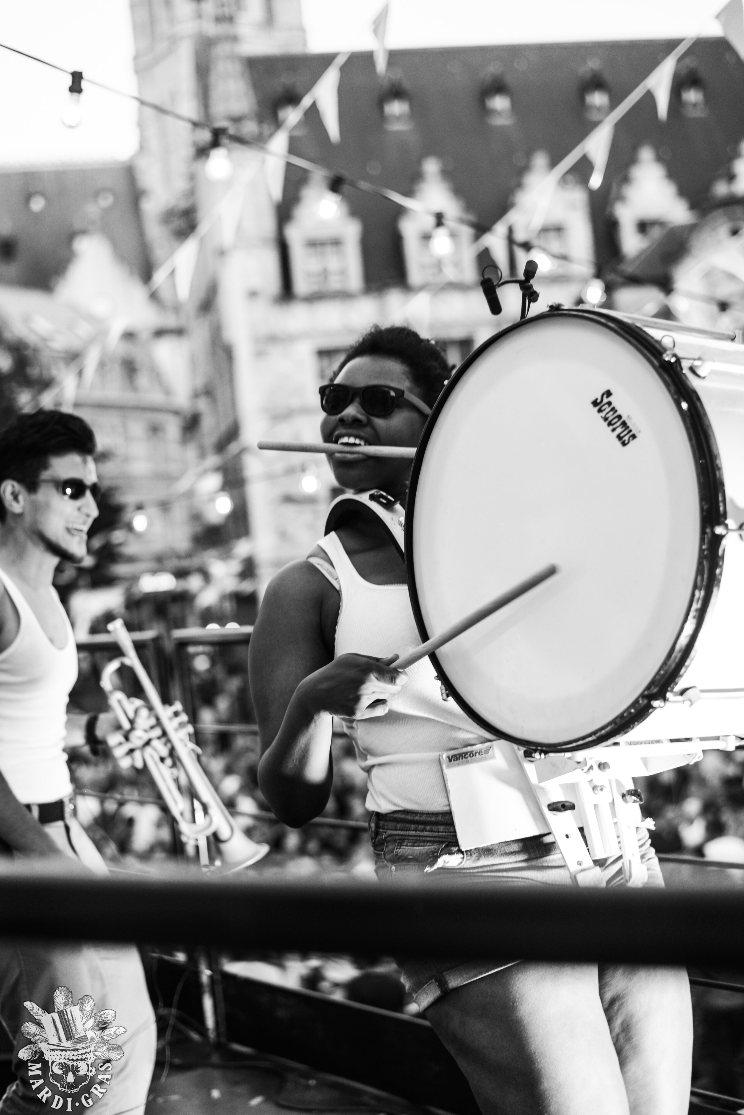 20160724 © Alexander Deprez | Mardi Gras | Gentse Feesten BE Marhaba.jpg