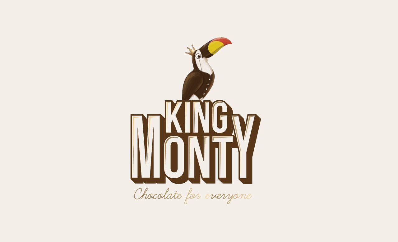 KingMonty_.jpg
