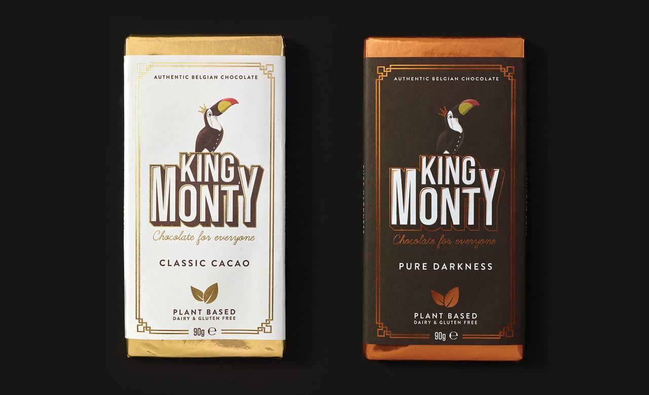 KingMonty_3.jpg