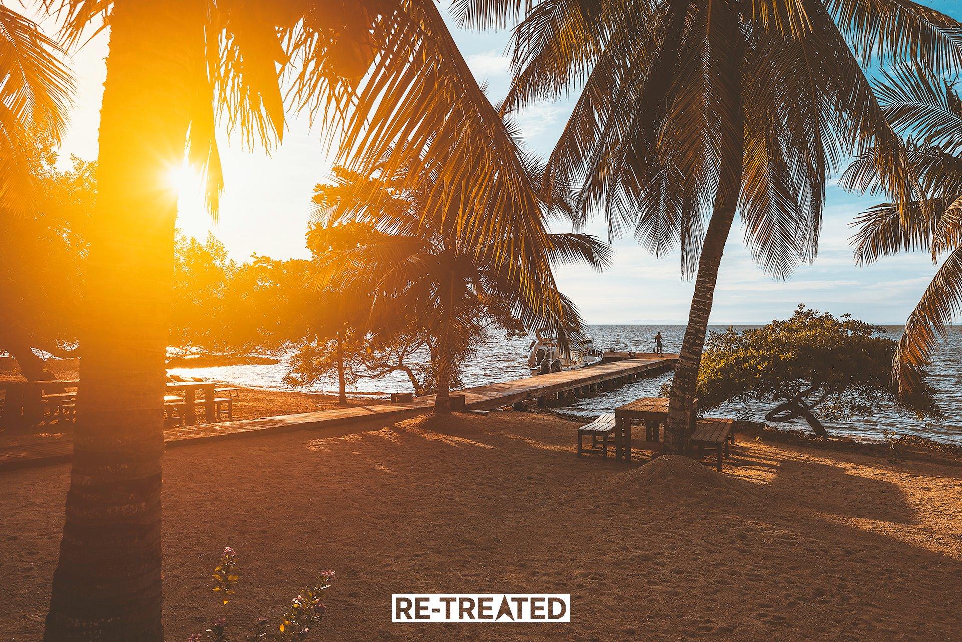 Retreated 6.jpg