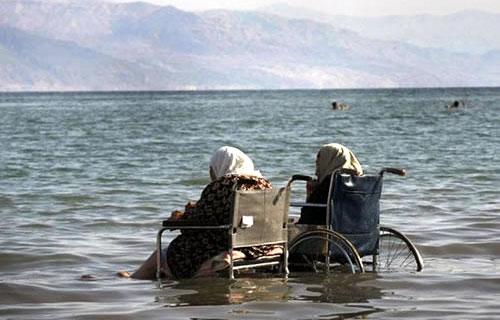 Vermeiren wheelchair wading.jpg