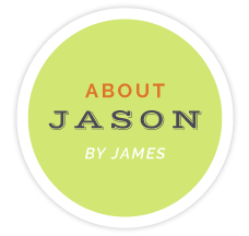 about jason by james hoping to adopt