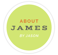 about james by jason hoping to adopt