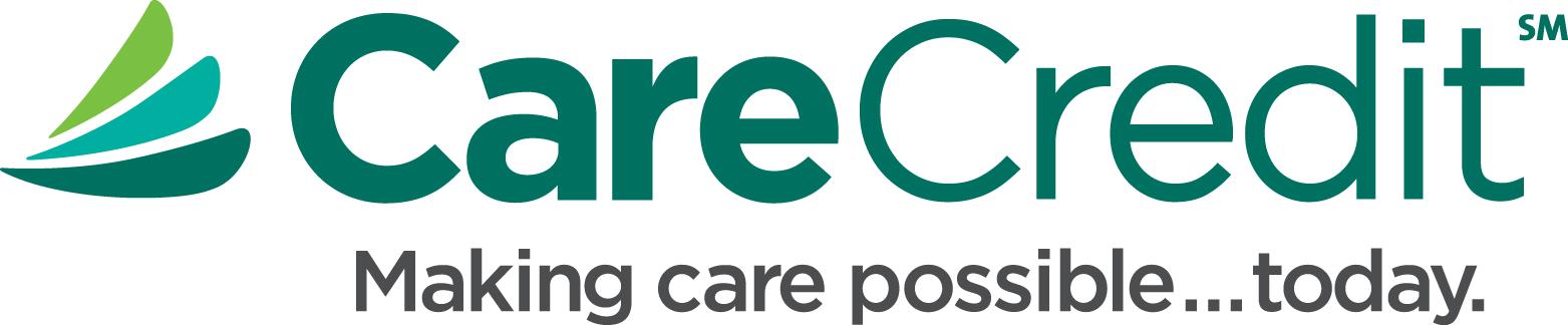 carecredit_logo.png
